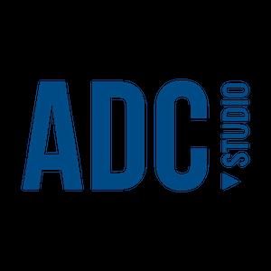 ADC Studio - Portal do Aluno