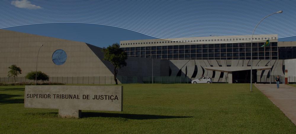 Arbitragem tem prioridade para analisar contrato com cláusula compromissória, reafirma Segunda Turma