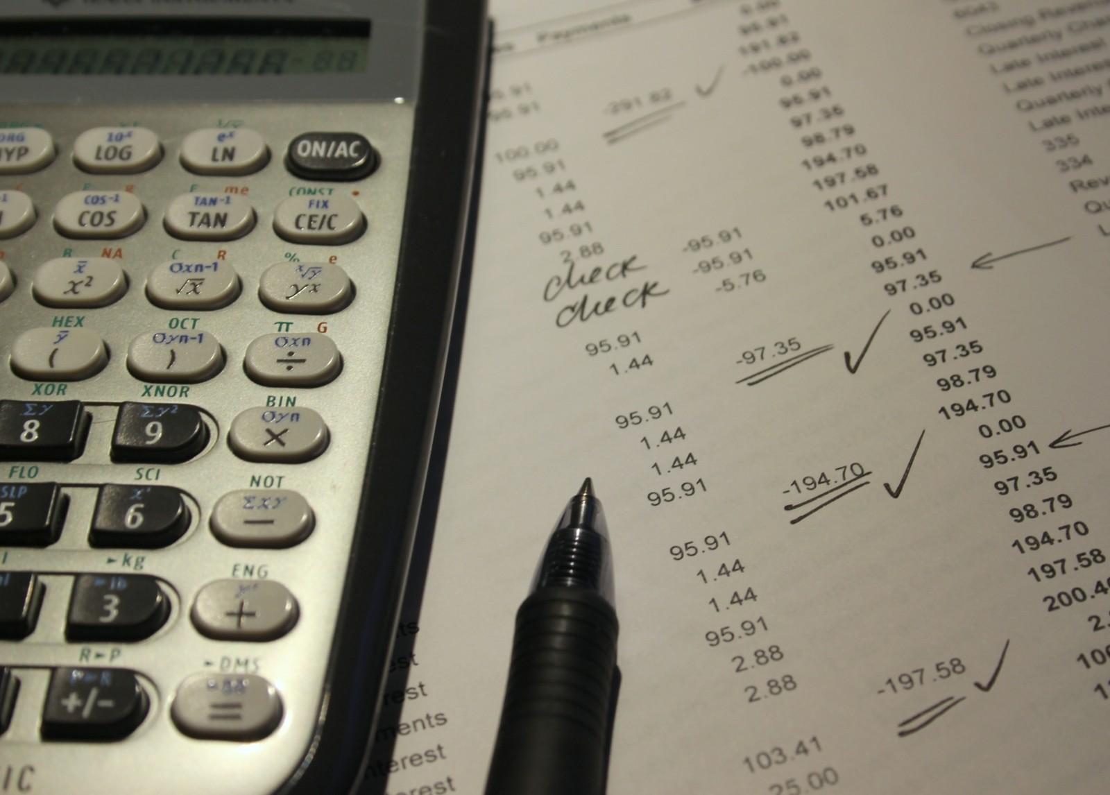 STF valida obrigação da União de fazer cálculos para execução de sentenças em Juizados Especiais Federais