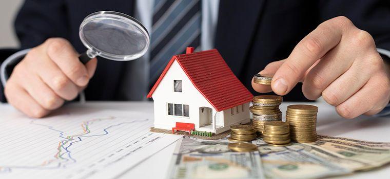 Possuidor não está isento de pagar pelo uso do imóvel enquanto exerce direito de retenção por benfeitorias