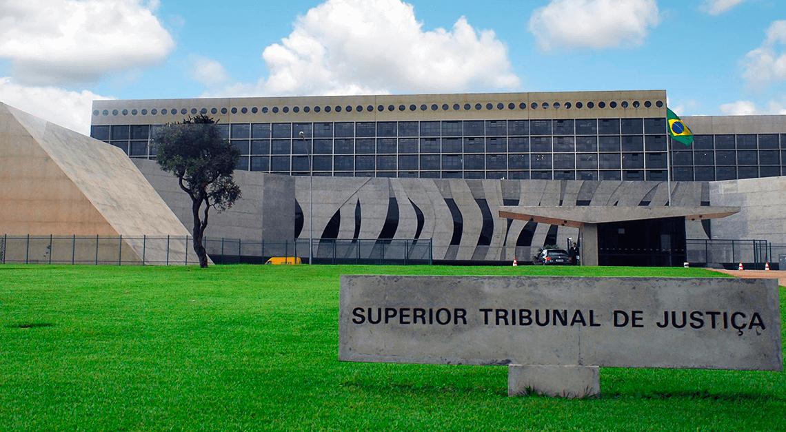 Sequestro de bens em âmbito penal prevalece sobre penhora decretada em juízo cível ou trabalhista